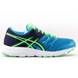 ASICS GEL ZARACA 4 GS