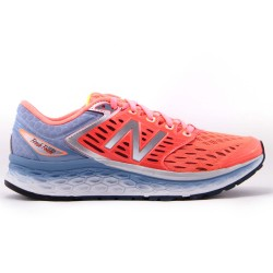 Zapatillas New balance Fresh Foam 1080V6 Wmns W1080PS6