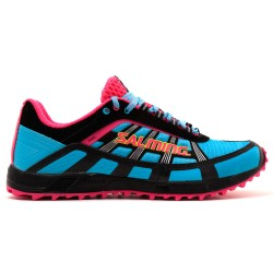 SALMING TRAIL T2 Mujer 1286035-6301