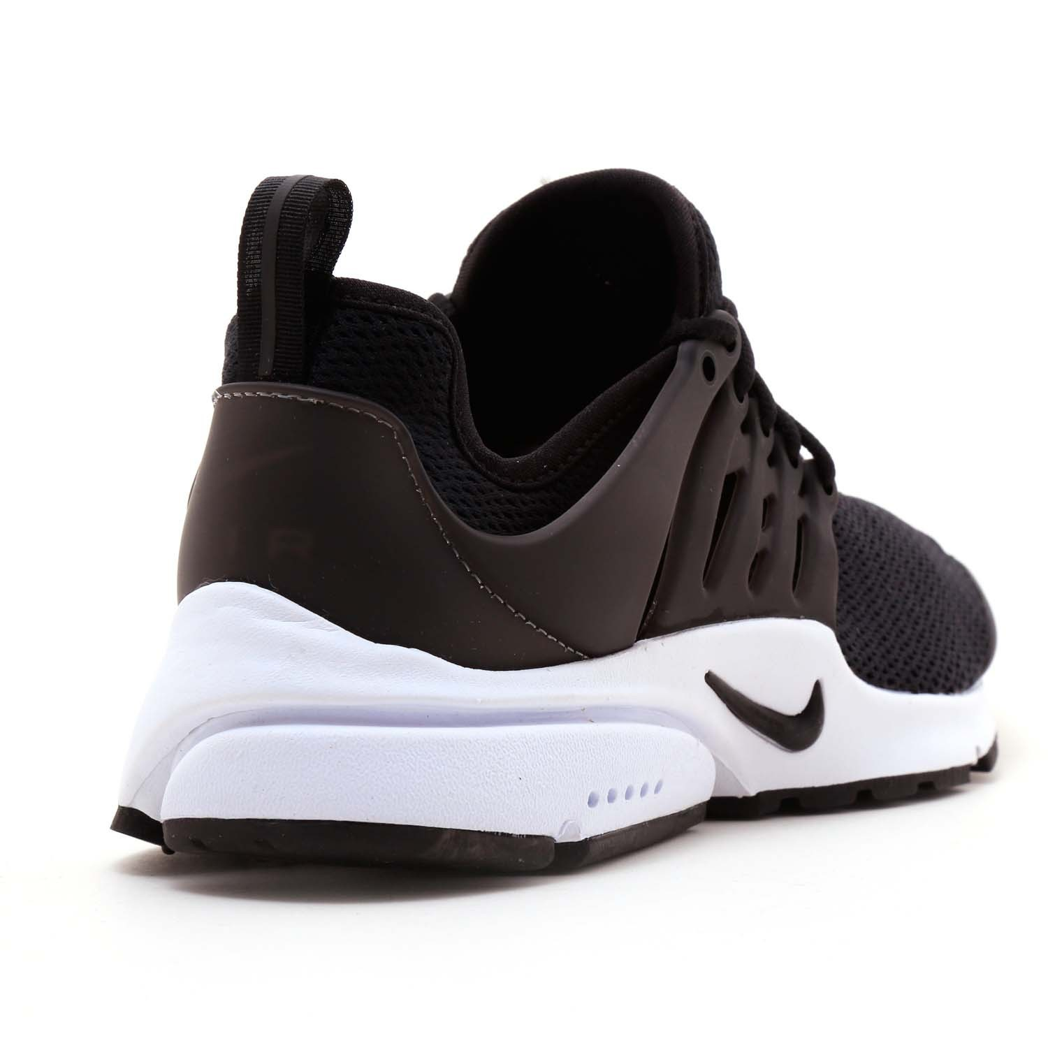 nike air presto essential baratas