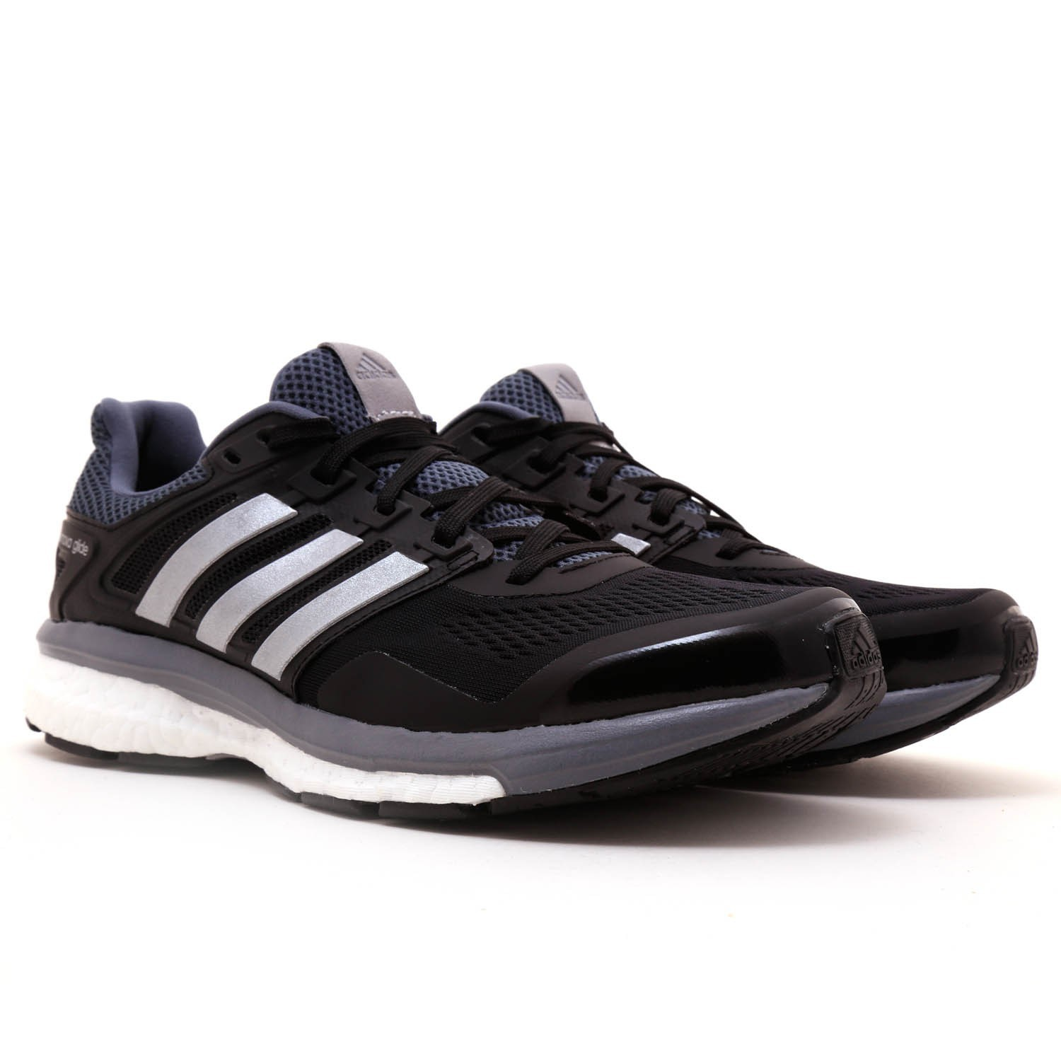 adidas supernova glide boost outlet. Black Bedroom Furniture Sets. Home Design Ideas