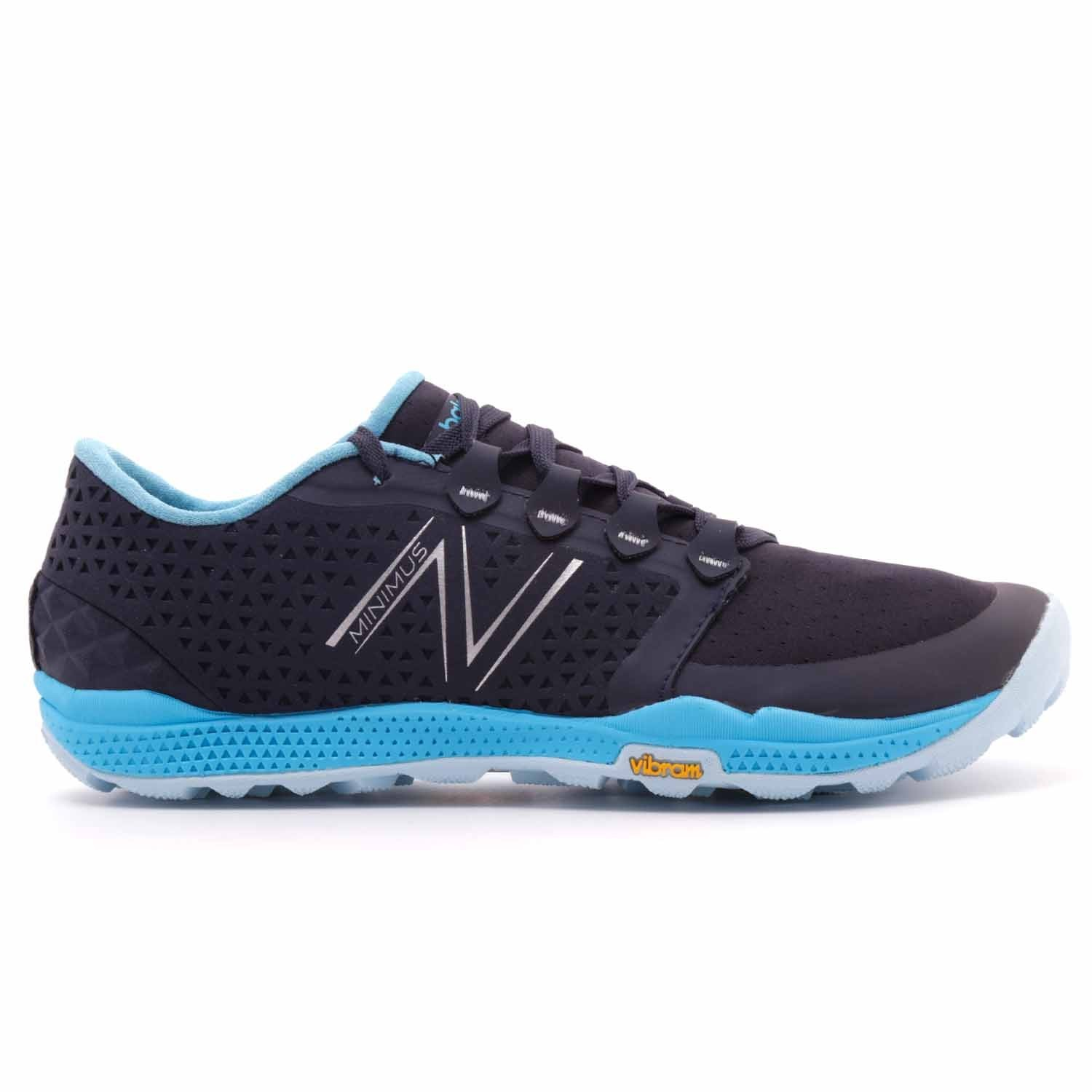 new balance minimus outlet elkr  new balance minimus outlet
