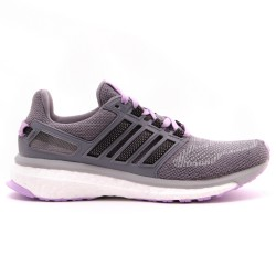 Zapatillas running ADIDAS ENERGY BOOST 3 Wmn's