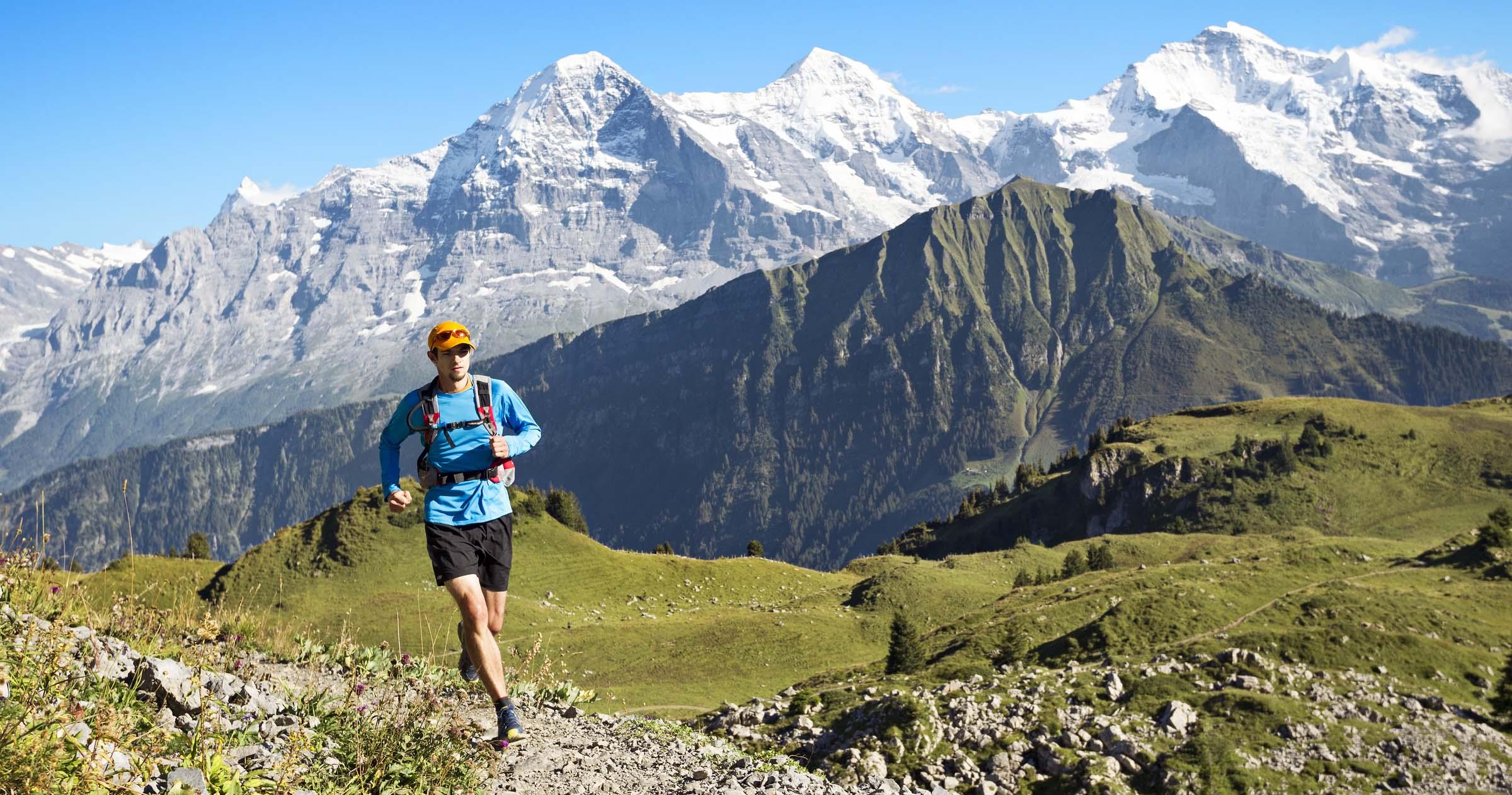 saucony trail hombre 2016