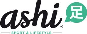 AshiSports - Zapatillas Online
