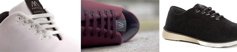 zapatillas muroexe atom