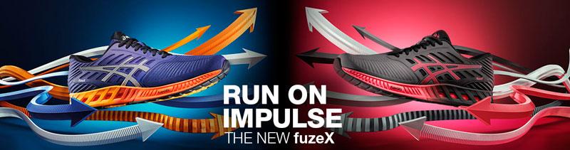 Fuzex3