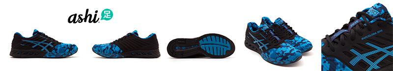 asics-gel-fuzex-maraton-de-barcelona-hombre-negra-azul