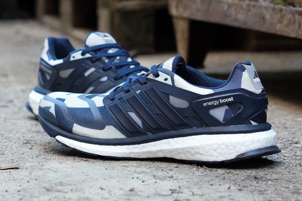 Las Maratón Para Mejores Zapatillas El En Blog rqrPB
