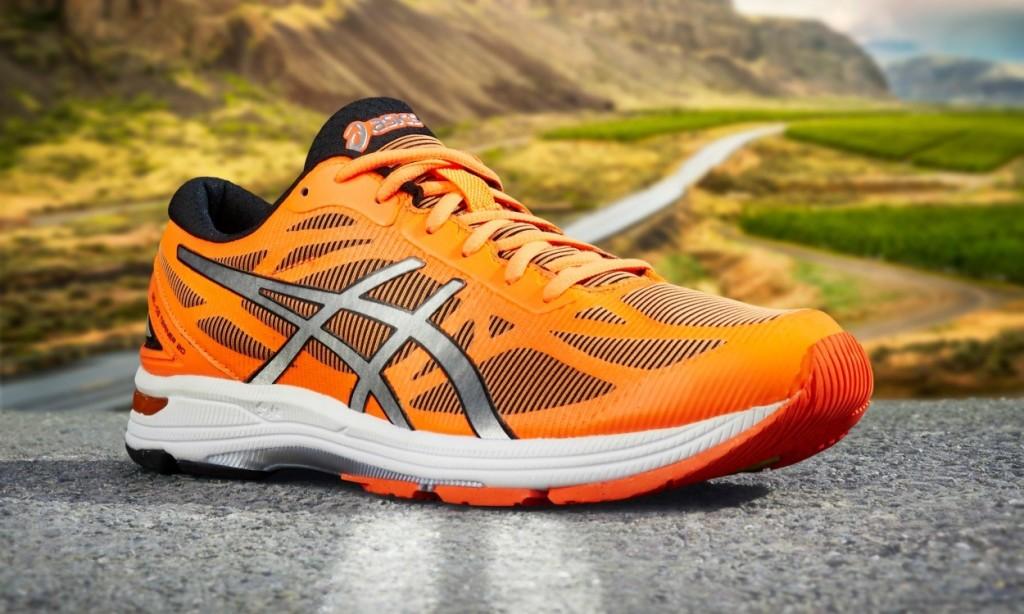 Mejores zapatillas para maratón