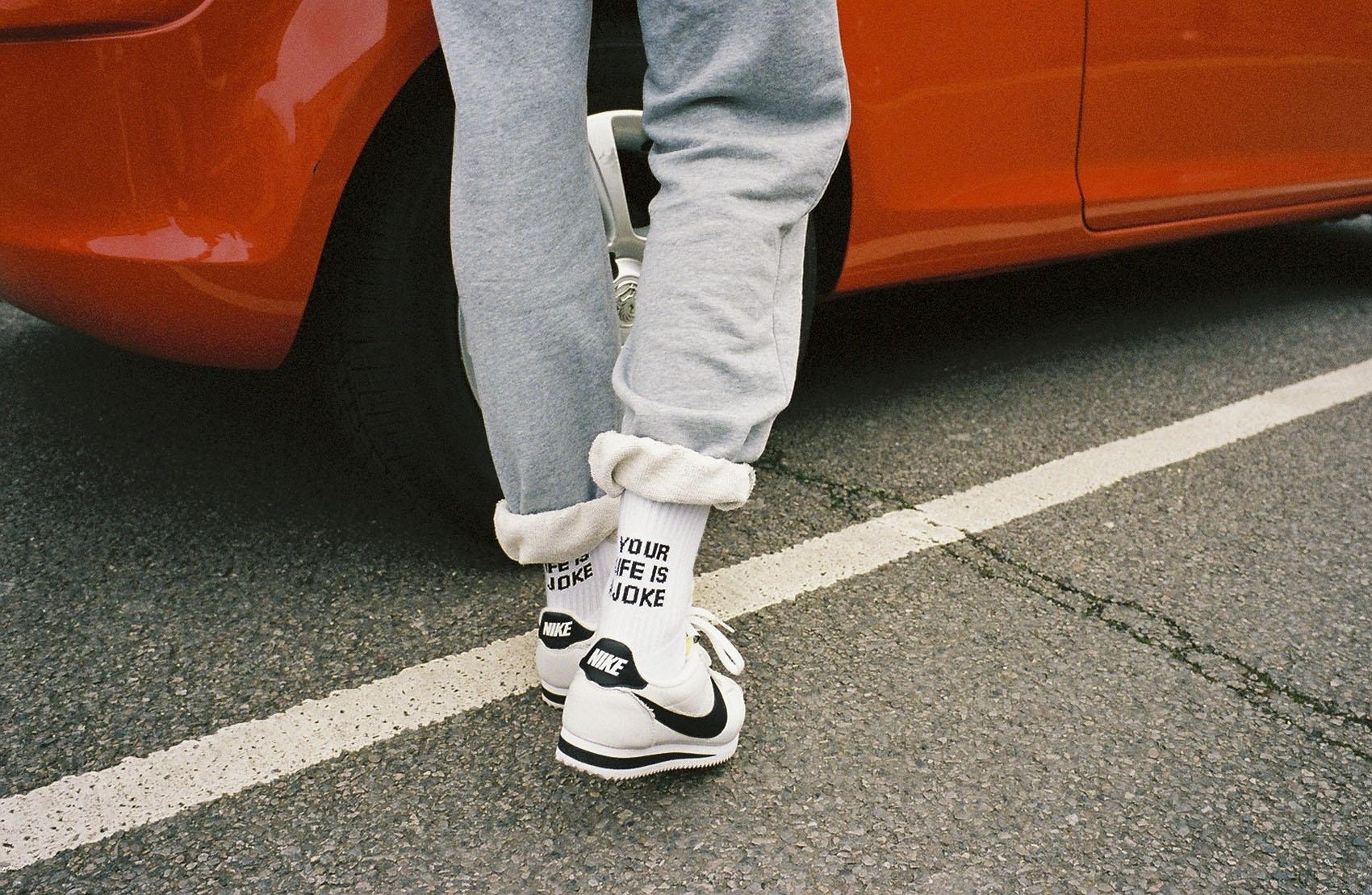 52e17fdf2 La inesperada vuelta de las Nike Cortez Classic