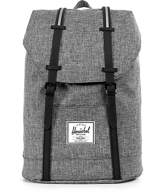 Mochilas-Herschel-Supply-Retreat