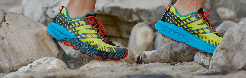 hoka-one-one-speedgoat 2