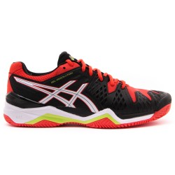 asics-gel-resolution-6-clay-e503y-9001