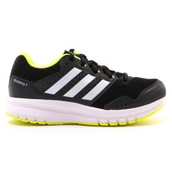 ADIDAS DURAMO 7 Junior