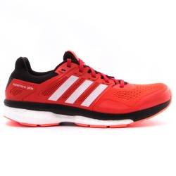 Zapatillas running ADIDAS SUPERNOVA GLIDE 8