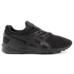 ASICS GEL KAYANO TRAINER EVO BLACK/BLACK