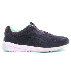 ASICS SHAW RUNNER INDIAN INK/INDIAN