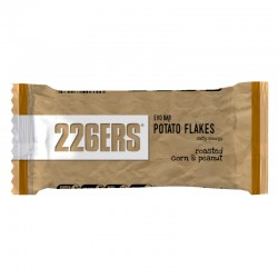 226ERS BARRITA EVO POTATO FLAKES 60GR.
