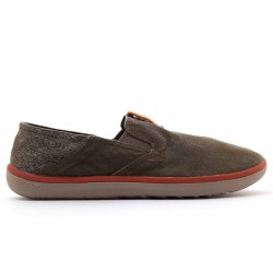 MERRELL DUSKAIR MOC DUSTY LOVE J71201