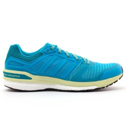 Zapatillas running Adidas Supernova Sequence Boost 8 Wmn's