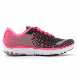 BROOKS PURE FLOW 5 Wmn's