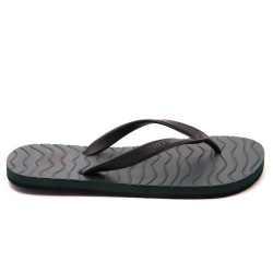 REEF CHIPPER DARK GREEN R2436DGN
