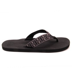 REEF SANDS BLACK R2795BLA