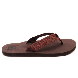 REEF SANDS BROWN R2795BRO