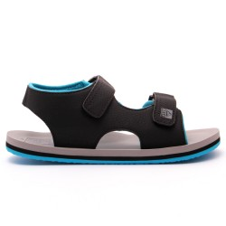 REEF GROM STROMPER GREY/BLUE