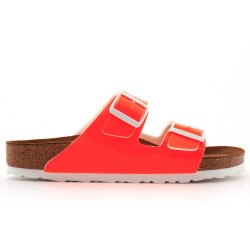 Birkenstock Arizona 57561
