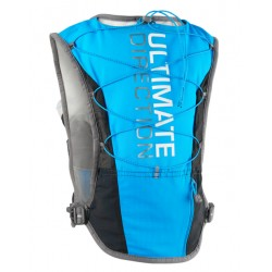 MOCHILA ULTIMATE DIRECTION SJ Ultra Vest 3.0 Graphite