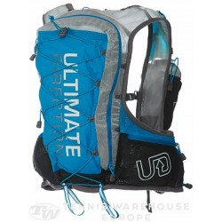 MOCHILA ULTIMATE DIRECTION AK Mountain Vest 3.0 Graphite 11.5l.