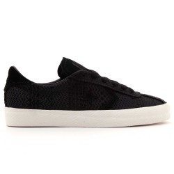 CONVERSE BREAK POINT OX