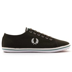 FRED PERRY KINGSTON B6259U 617