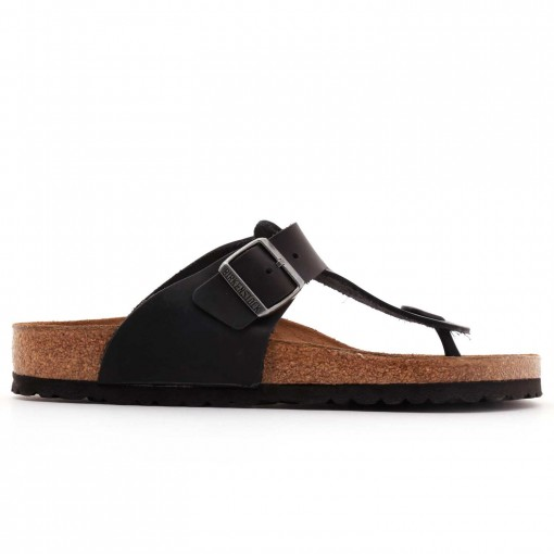 Birkenstock Medina Leather 46361