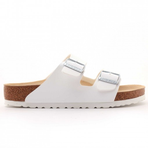 birkenstock-arizona-051731-blanco