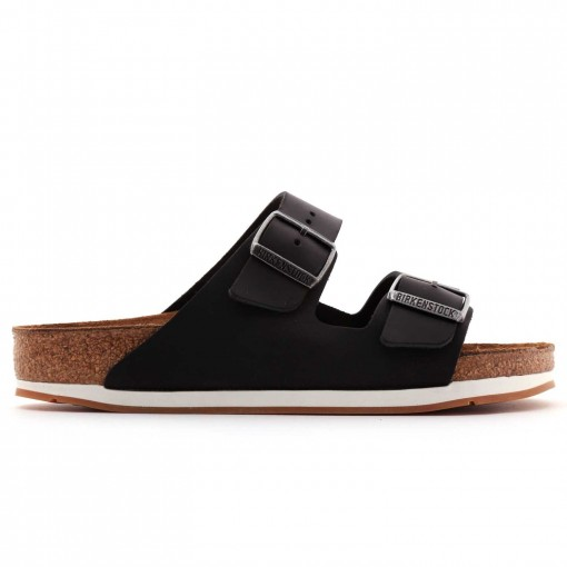 birkenstock-arizona-oiled-leather-negro-057691
