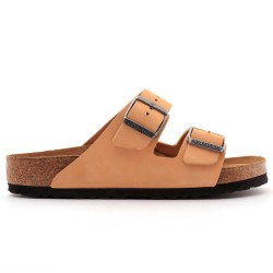 Birkenstock Arizona Nubuck SOFT