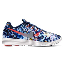 Zapatillas Running Nike Lunartempo 2 Jungle Pack Wmn's