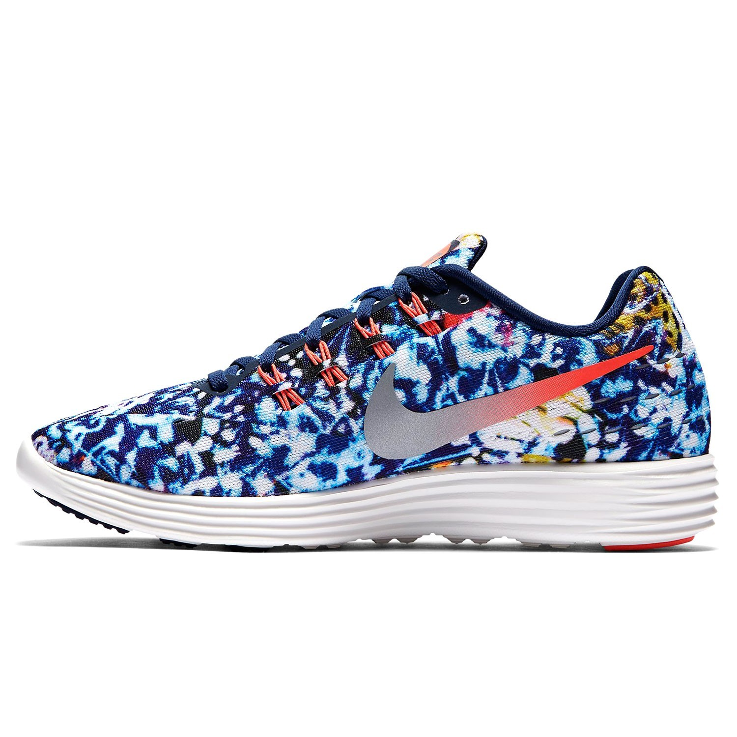 buy online abc54 759d7 ... nike-lunartempo-2-jungle-pack-mujer-849815 .
