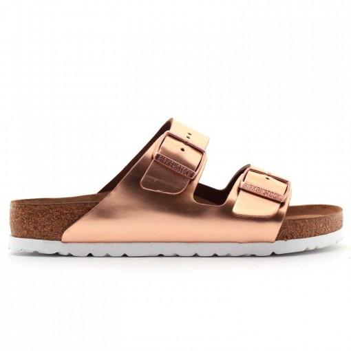 Birkenstock Arizona Charol SOFT 952091