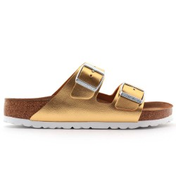 Birkenstock Arizona Charol SOFT