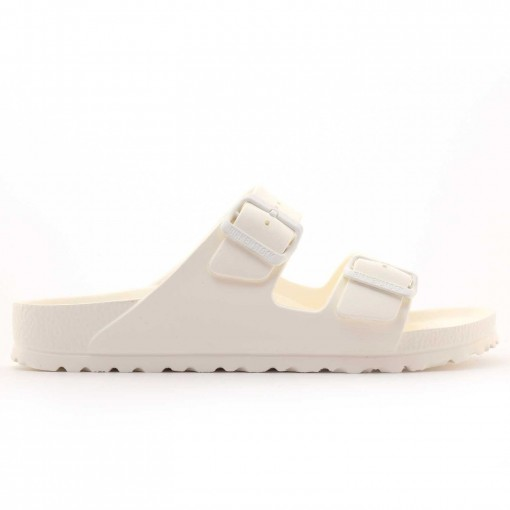 birkenstock-arizona-eva-129443-blanco