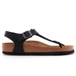 Birkenstock Kairo Leather