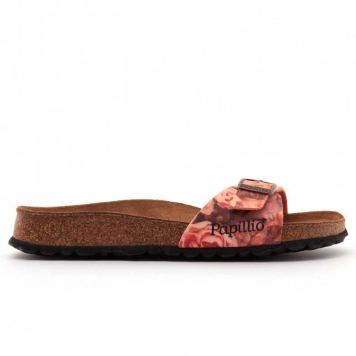 Papillio Madrid 274403 tropical pink