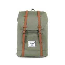HERSCHEL RETREAT VERDE