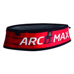 ARCH MAX BELT PRO TRAIL RED