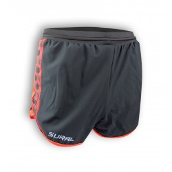 SURAL SHORT RUN COOL PLUS 3 BOLSILLOS RT-2030030