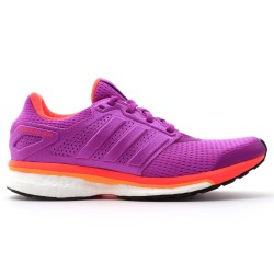 Zapatillas running Adidas Supernova Glide Boost 8 Wmns